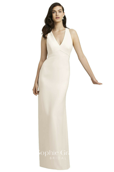 8921fcd3746 Dessy Bridesmaids Dresses