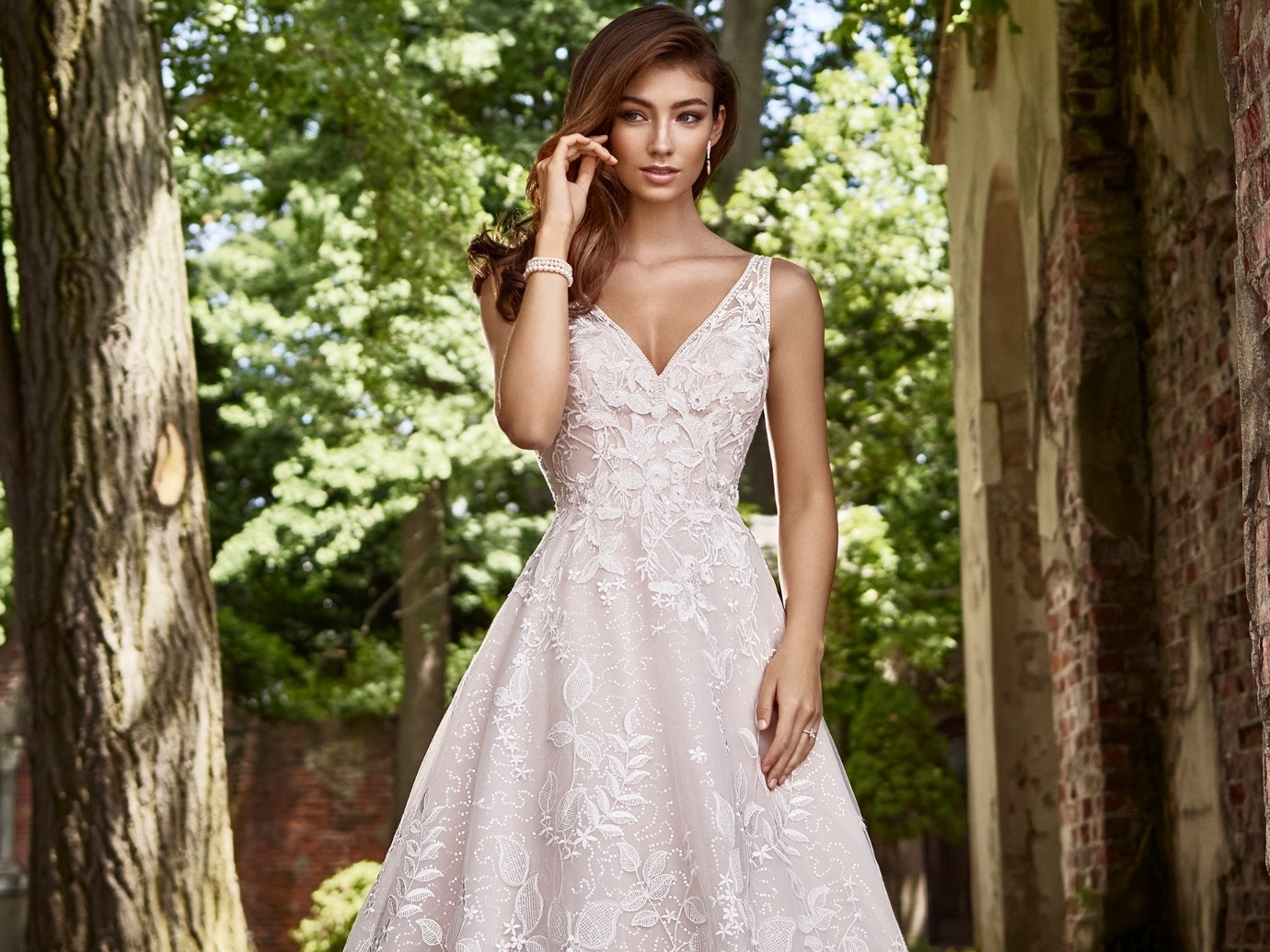 Second Hand Plus Size Wedding Dresses Uk